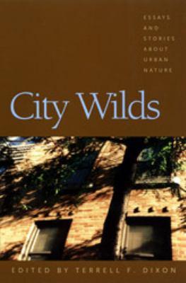 City wilds